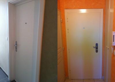 b2b protection serrurerie et d pannage montpellier. Black Bedroom Furniture Sets. Home Design Ideas
