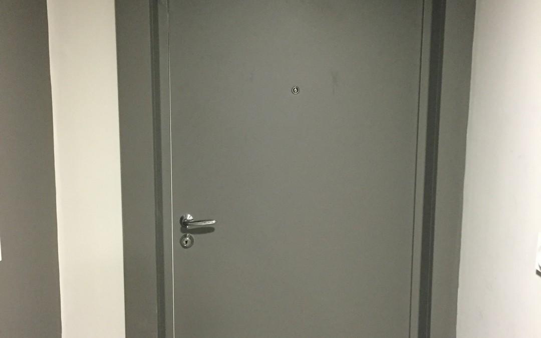 Porte Picard DIAMANT 1